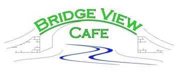 Bridge View Cafe